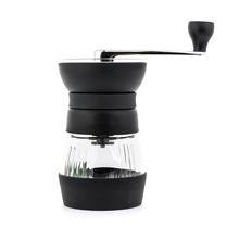 Mlýnek na kávu Hario Skerton Kávomlýnek HARIO Skerton PRO MMCS-2B