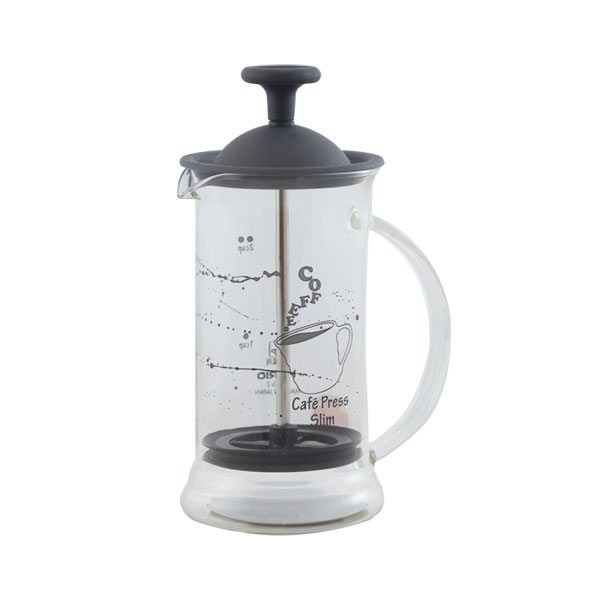French press Hario Slim S CPSS-2TB