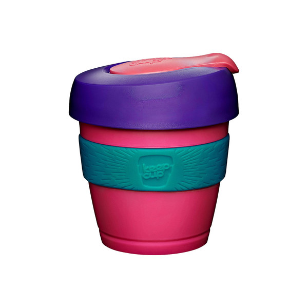 KeepCup Original Reflect 118 ml