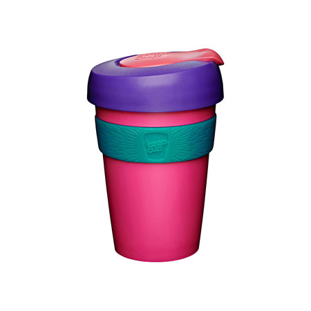 KeepCup Original Reflect 177 ml