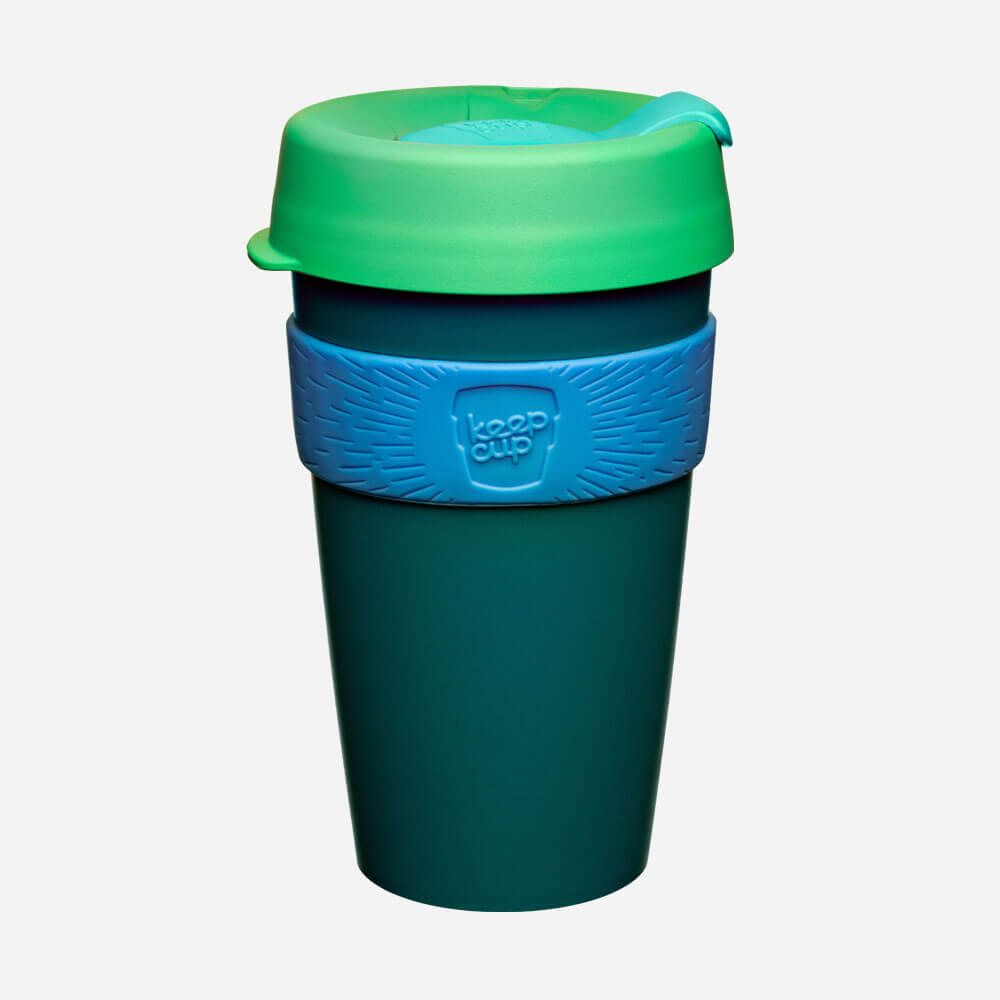 KeepCup Original Eddy 454 ml