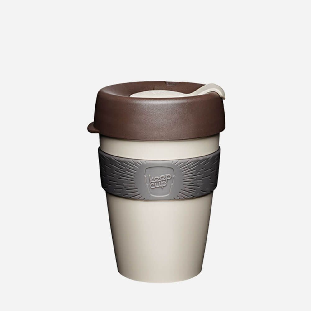 KeepCup Original Natural 340 ml