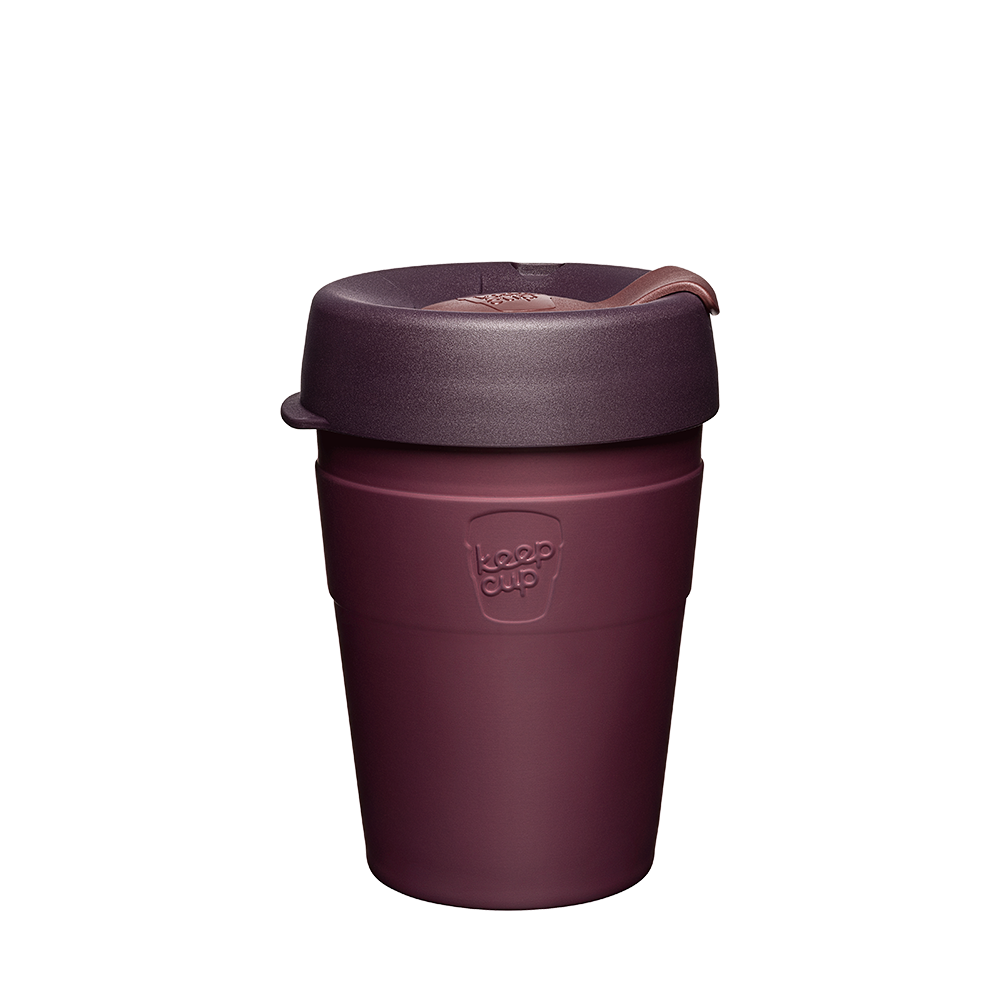 KeepCup Thermal Alder 340 ml