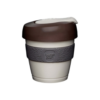 KeepCup Original Crema 118 ml