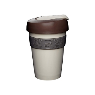 KeepCup Original Crema 177 ml