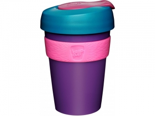 KeepCup Original Harmony 177 ml