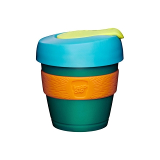 KeepCup Original Latitude 118 ml