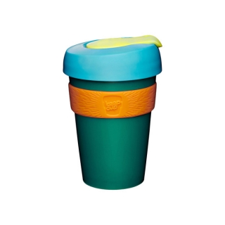 KeepCup Original Latitude 177 ml