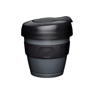 KeepCup Original Ristretto 118 ml