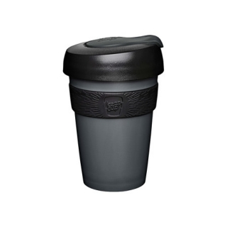 KeepCup Original Ristretto 177 ml