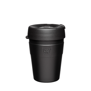 KeepCup Thermal Black 340 ml