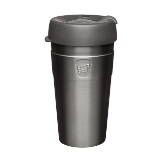 KeepCup Thermal Nitro 454 ml