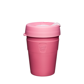 KeepCup Thermal Saskatoon 340 ml