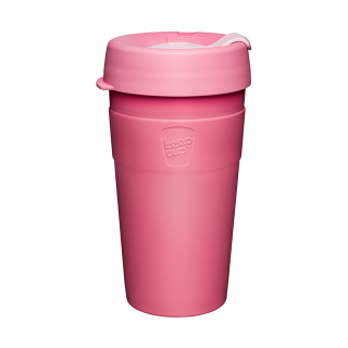 KeepCup Thermal Saskatoon 454 ml