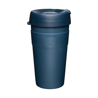 KeepCup Thermal Spruce 454 ml