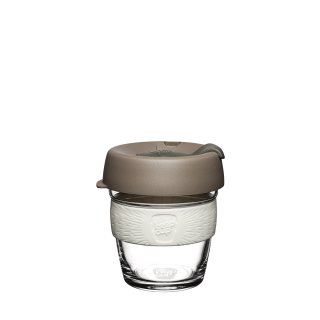 KeepCup Brew Latte 177 ml
