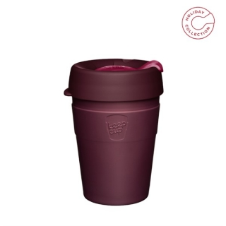 KeepCup Thermal Kangaro 340 ml