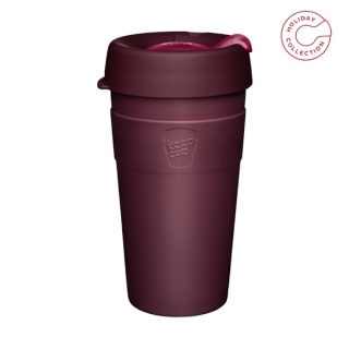 KeepCup Thermal Kangaro 454 ml